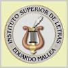 Instituto Mallea
