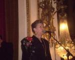 Una noche de tango y música celta en el Club Español