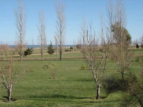 Un balance muy positivo para la Casa de la Pampa