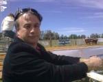 Entrevista a Daniel Norberto Genaro Madeo, presidente de la Junta de Gobierno del Partido Federal de la Provincia de Buenos Aires