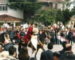 Boletín Güemesiano Nº 118