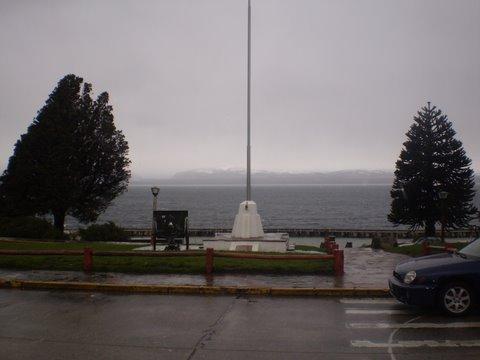 """El Museo de la Patagonia """"Francisco Pascasio Moreno""""  lleva el nombre de quien recorrió  y exploró los Andes y los ríos patagónicos"""