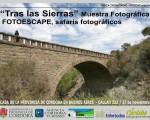 En la Casa de Córdoba continúa el Ciclo de Proyecciones y entrega de material sobre turismo accesible