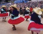 La Embajada de Perú  organiza actos en el mes del Bicentenario de la Patria