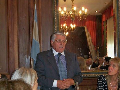 Antonio Tucci