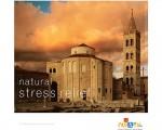La ciudad de Zagreb, la capital de Croacia conserva un patrimonio medieval y moderno