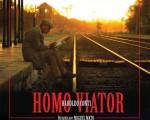 El documental Homo Viator se presentará en la 16º Feria Provincial del Libro de Santa Cruz