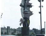 Antoni Gaudí: el arquitecto que se inspiraba en la naturaleza