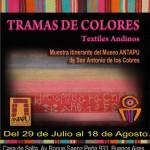 Invitacion-Antapu-Casa-de-Salta-1024x768
