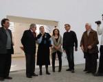 """El Centro Cultural de la Memoria Haroldo Conti de Buenos Aires expone """"Ausencias"""""""