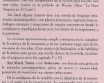 Seducción, la novela de Ana María Torres