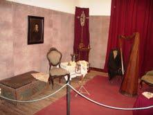 La Revolución de Mayo en el Museo Histórico Provincial de San Juan