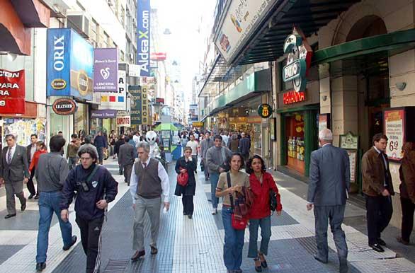 """Las """"Estampillas San Luis"""" y la cultura del ahorro"""