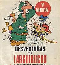 San Luis y su agenda cultural