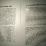 Panel-Miradas-en-el-Camino-de-Santiago