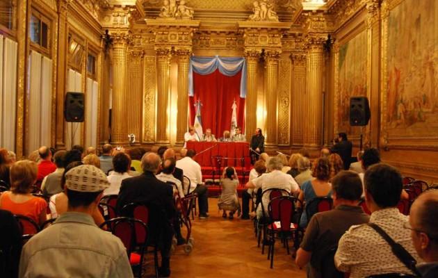 El Festival de Rumba Catalana – Homenaje a Gato Pérez