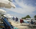 El turismo en Brasil provoca entrada récord de dólares en divisas