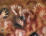 Cueva de las Manos, el sitio arqueológico en Santa Cruz