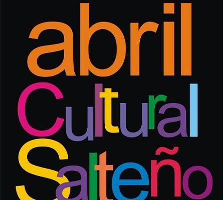 Pro Cultura Salta inicia el Abril Cultural