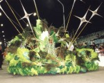 El Carnaval del País está en Gualeguaychú