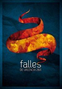 La exposición del Ninot se realizará en Valencia