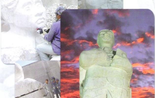Ceferino Namuncurá fue declarado beato por el papa Benedicto XVI