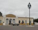 El Museo de la Memoria Urbana en la ciudad de San Juan