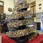 La Torre Babel de Libros