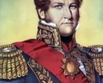 """""""Historia de las Ideas políticas e Identidad Nacional"""""""