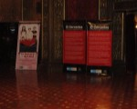 El Teatro Cervantes presentará la obra gallega La Berenguela
