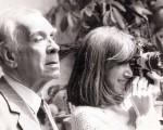 """La muestra """"El Atlas de Borges"""" se exhibe en Milán"""