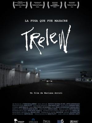 El INCAA lanzó un ciclo de cine político que recorrerá el país