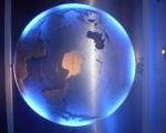 El mundo submarino de Kelly Tarlton en Nueva Zelanda