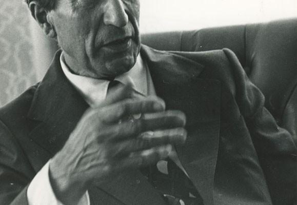 La Federación de Asociaciones Gallegas rinde homenaje al escritor Arturo Cuadrado