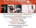 ¨La otra Patagonia¨ en Casa de la Pampa