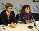 San Luis Libro. Concurso literario sobre Historias y ficciones de los pueblos puntanos