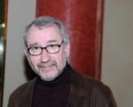 José Sacristán se suma a la temporada teatral de San Luis