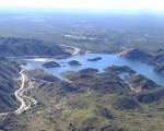 San Luis 1983-2011. Inclusión, desarrollo, futuro