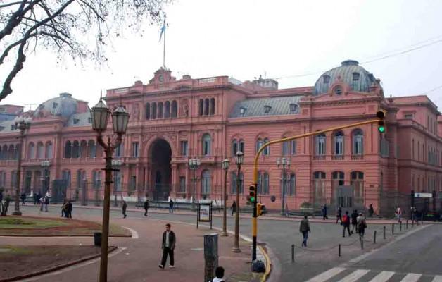 La Escuela taller del Casco Histórico abrió la inscripción al último ciclo introductorio 2011