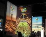 El Comité Visite Brasil promueve el turismo en Argentina