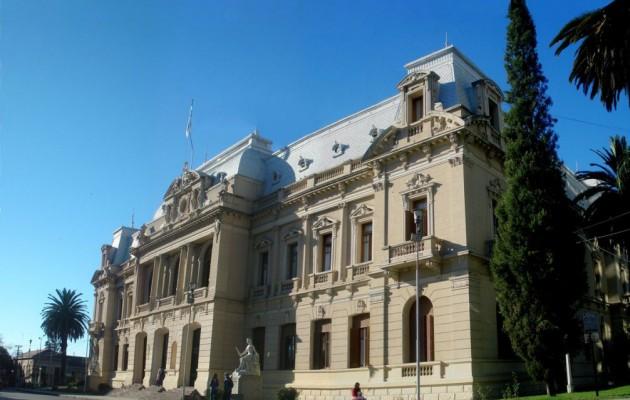 Jujuy y sus circuitos turísticos
