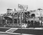 El Edificio de La Ex Cervecería Munich cumple 84 años