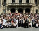 La Asociación de Jóvenes Descendientes de Españoles de la República Argentina (AJDERA) afianza su carácter federal y regional