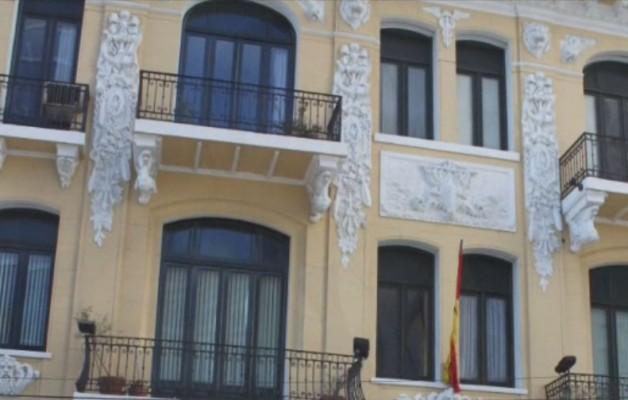 Entrevista a Don Julio Olmos, consejero de Trabajo e Inmigración de la Embajada de España – Parte II