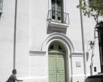 Ciclo de Licenciatura en Museología Histórica y Patrimonial