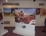 Embratur crea nuevas rutas internacionales y vuelos directos a Brasil