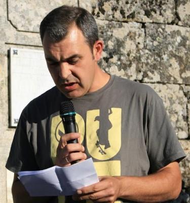 Ramón Nicolás Rodríguez