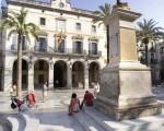Cataluña: una historia milenaria que se remonta a la Edad Media