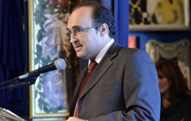 La Fundación Españoles en el Mundo organizó el IV Certamen Ramón Rubial