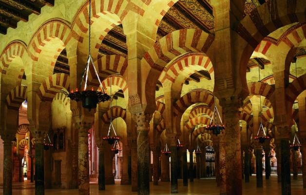 La Mezquita-Catedral de Córdoba, una excursión que combina historia, naturaleza y relax